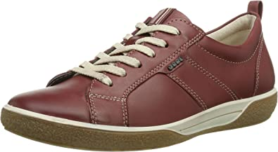 Chase Tie Lace-Up Fashion Sneaker