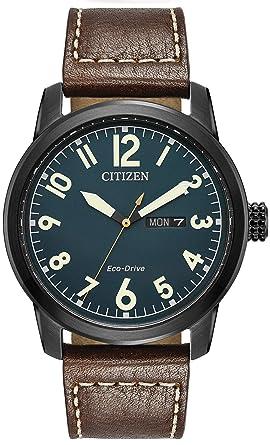 citizen watch men s bm8478 01l amazon co uk watches citizen watch men s bm8478 01l
