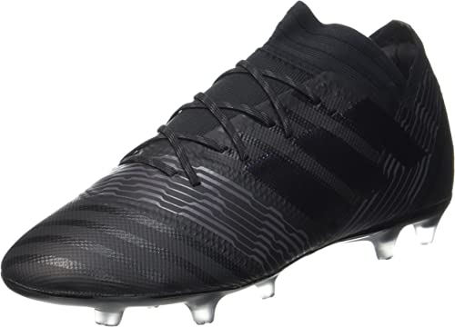 chaussure homme adidas foot nemeziz