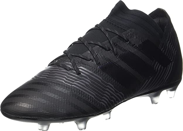 adidas Nemeziz 17.2 FG, Chaussures de Football Homme: Amazon