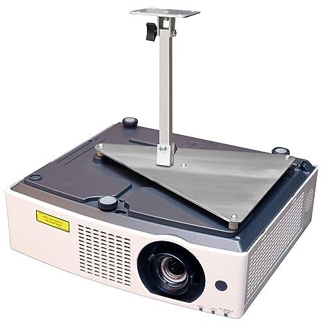 Proyector Soporte de techo para Panasonic pt-vw530 vw535 N ...