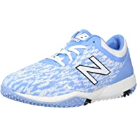 New Balance 4040v5 Turf Zapatillas de Correr para Hombre