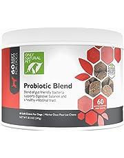 Amazon.com: Medicamentos Digestivos: Productos para Animales
