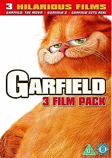 garfield 2004 tamil download