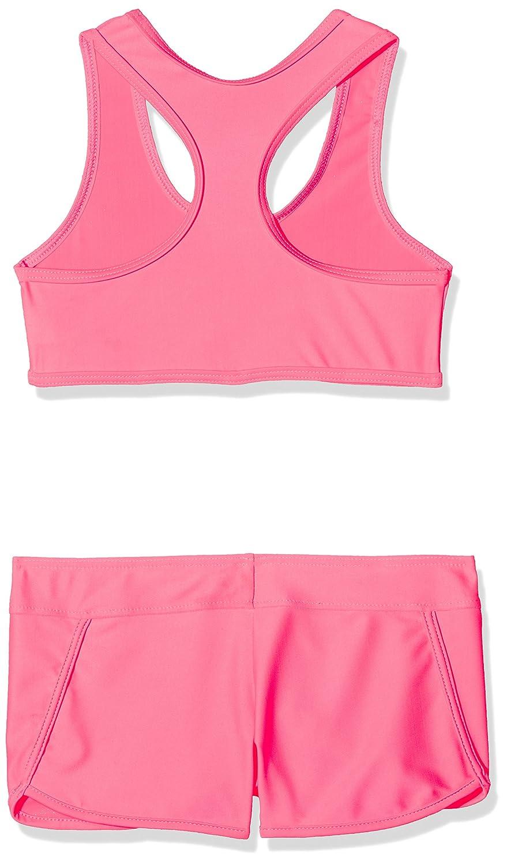 Haute Pression Girls Swimwear Set