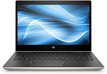 "HP ProBook x360 440 G1 35,56 cm (14"") 2in1 Notebook Intel"