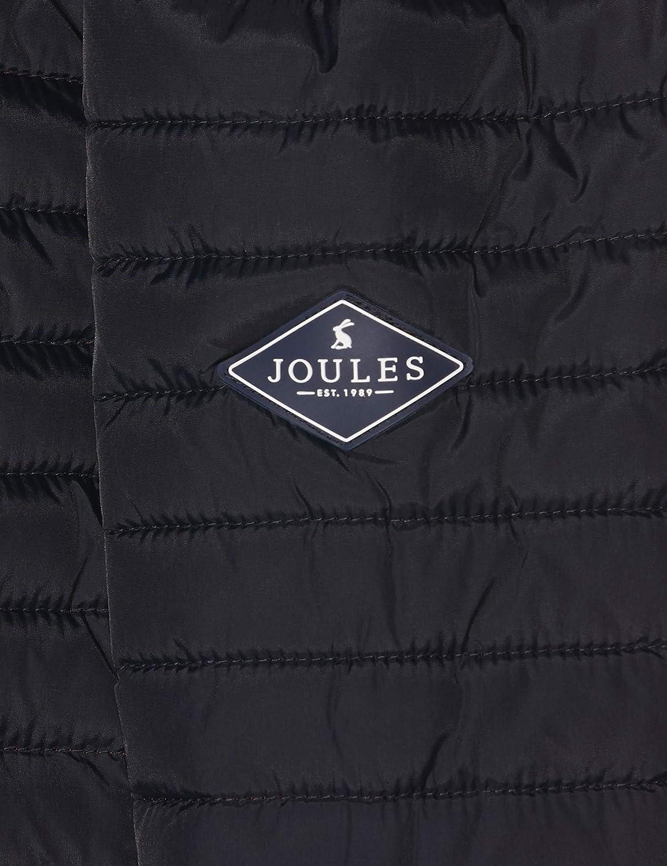 Tom Joule Boys Cairn Jacket
