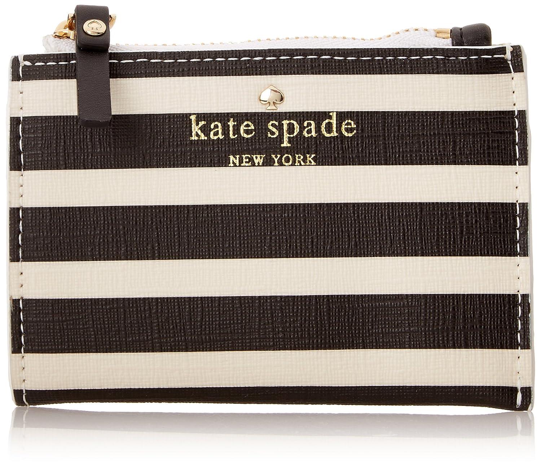 Kate Spade New York Women's Fairmount Sqaure Cori Wallet
