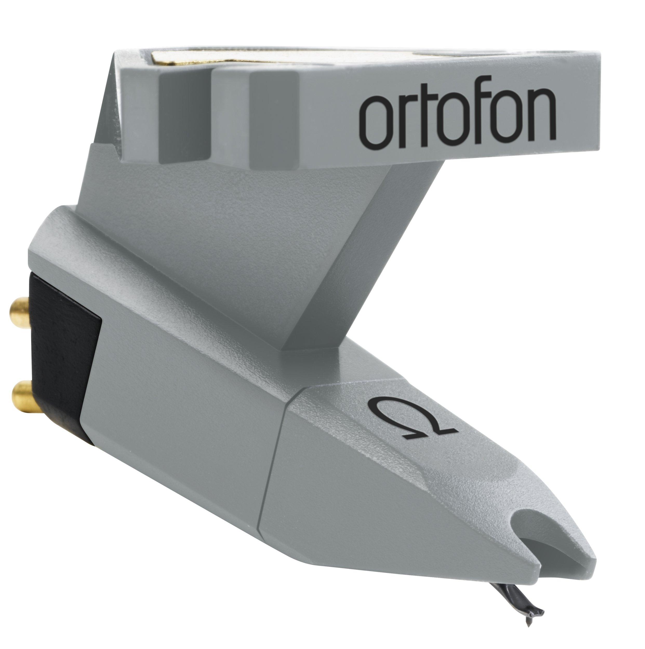 Capsula Ortofon Omega