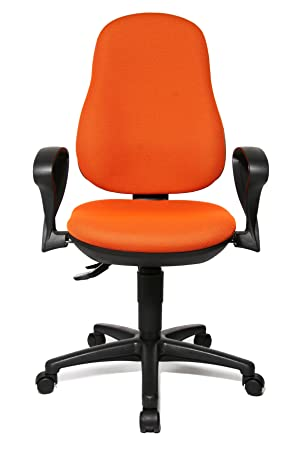 top star topstar point 70 comfortable home and office intervertebral