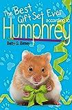 Humphrey Box Set (3 Books)