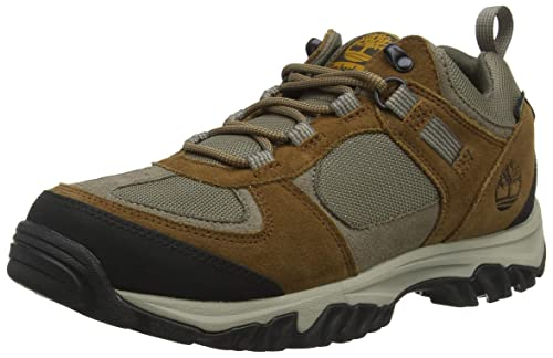 Scarpe Amazon Stivali Uomo Timberland it Borse E Classici Major Mt pwqxATv0 132c155b4d6