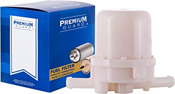 amazon.com: pg fuel filter pf3162| fits 1986-89 honda accord, 1988-90  prelude: automotive  amazon.com