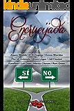 Encrucijada (Spanish Edition)