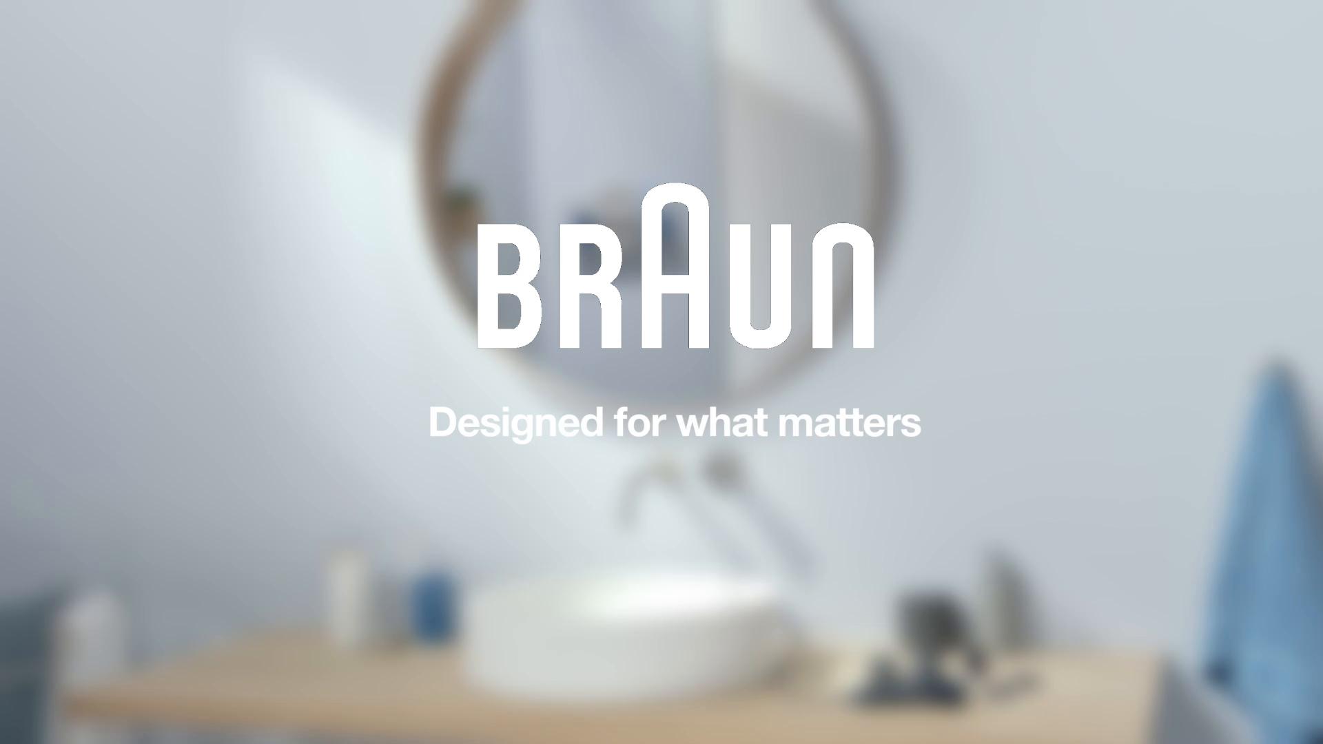 Braun MGK3021 - Máquina Recortadora 6 en 1, Recortadora Barba y ...