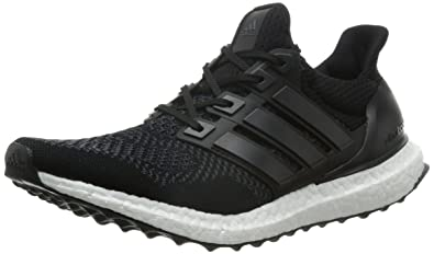 76ad06cfc6b adidas Men s Ultra Boost M