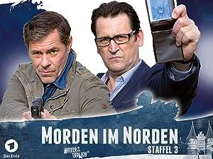 Morden Im Norden Staffel 3