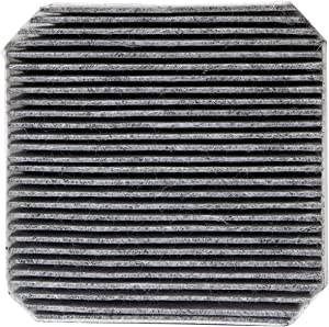 LifeSupplyUSA HEPA Pre-Filter Replacement Compatible with Gray Version 2.1 fits Molekule Air Cleaner Purifier