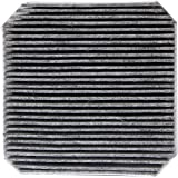LifeSupplyUSA Replacement HEPA Pre-Filter Compatible with Gray Version 2.1 fits Molekule Air Cleaner Purifier