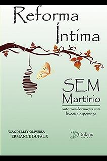 dufaux pdf ermance reforma intima