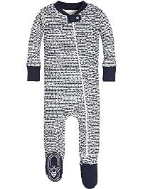 2b7acc6145a1 Baby Girl s Pajama Sets