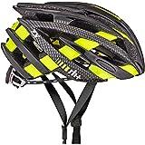 rh+(アールエイチプラス) ヘルメット ゼット・ワイ [ZY] JCF公認 EHX6055