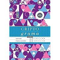 Criptograma - Espiral