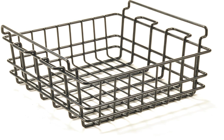 Amazon.com : Pelican Elite Cooler Wire Basket (150/250 Quart ...