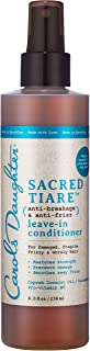 product image for Carol's Daughter Sacred Tiare Leave-In Conditioner, 8 fl oz (Packaging May Vary)