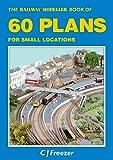 Peco 60 Plans Book