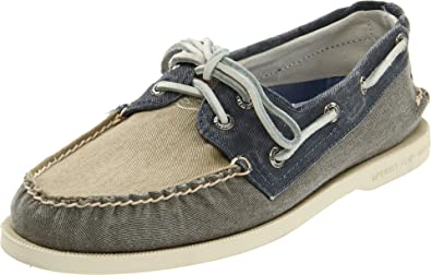 care for sperry top-sider shoes a \/olive garden