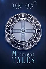 Midnight Tales (Elemental Short Stories Book 2) Kindle Edition