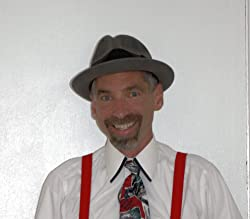Bob Richley
