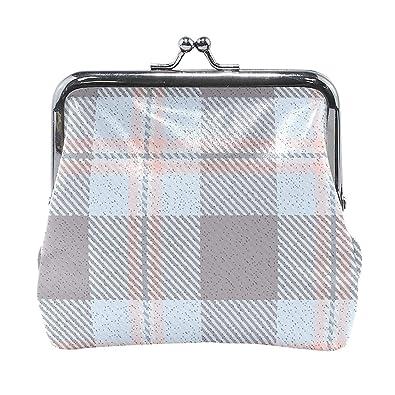 Coin Purse Starry Night Wallet Buckle Clutch Handbag For Women Girls Gift