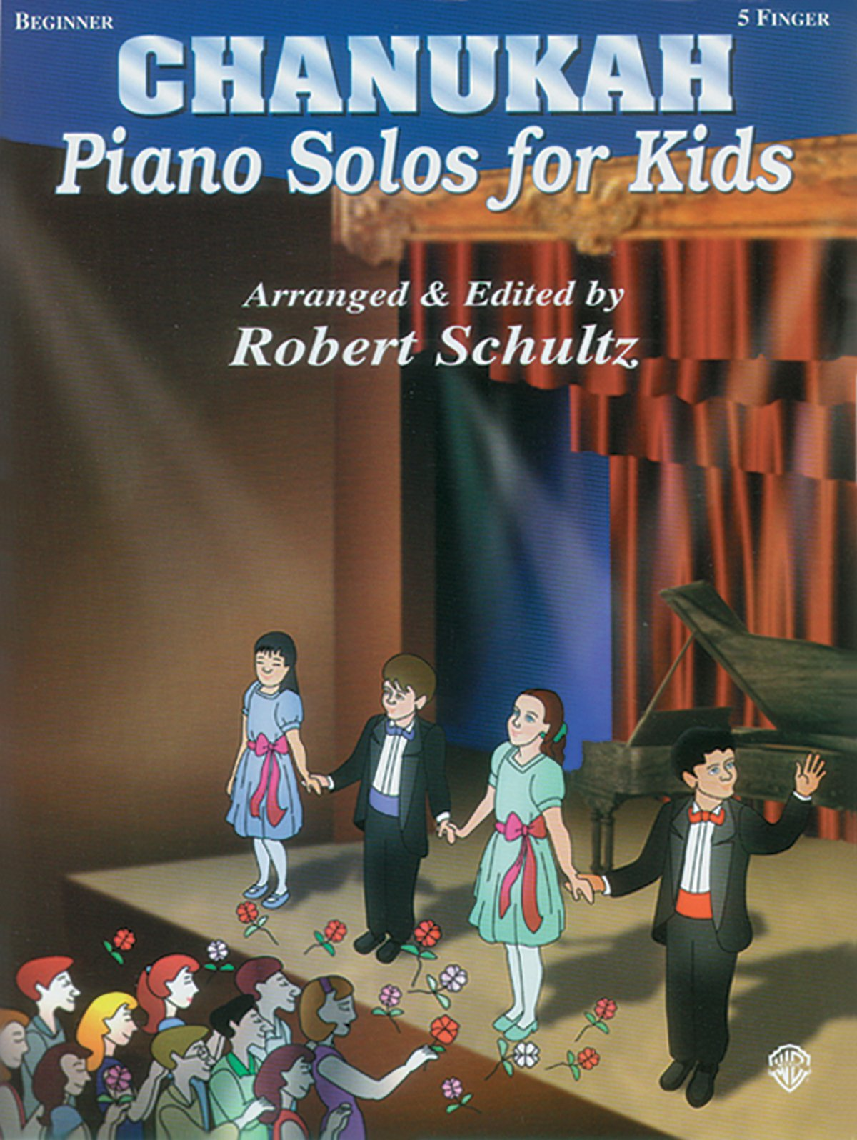 piano-solos-for-kids-chanukah