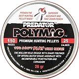 Polymag Predator Air Gun Pellets