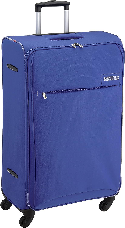 American Tourister Trolley para portátiles, Royal Blue (Azul) - 53568_1758