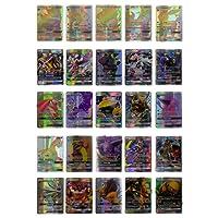 Pokémon TCG Card 25 cartes Pokémon Sun & Moon GX