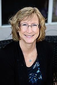 Lisa Marasco