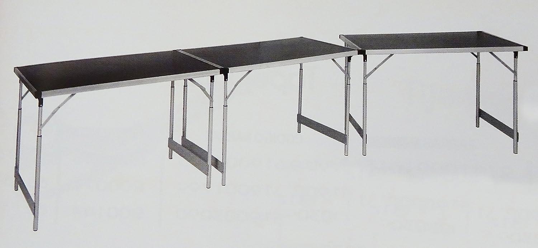7799 Mesa Empapelar Aluminio 3 M: Amazon.es: Bricolaje y herramientas