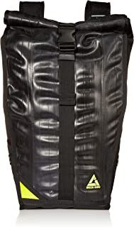 product image for Bag Green Guru Pannier & Backpack High Roller