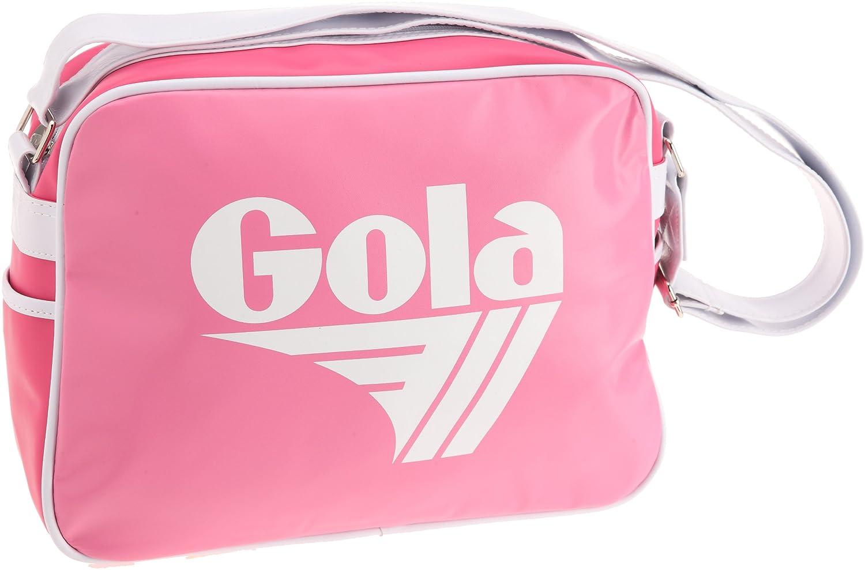 Gola Redford Messenger Sports Bag