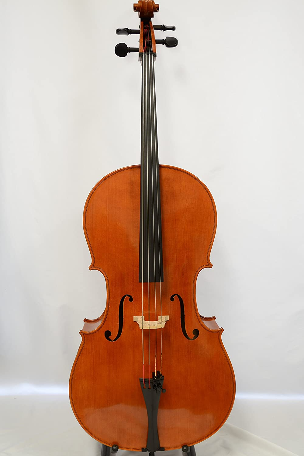 Antonio Stradivari Master Cello