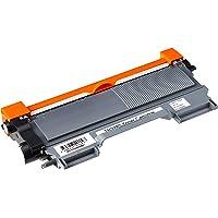 Nippon-ink TN2280 Laser Toner For Brother - MFC 7240 7290 7360 7360N 7460DN 7470D 7860DN 7860DW HL 2220 2230 2240 2240D…