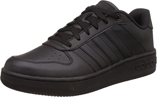 scarpe team court adidas