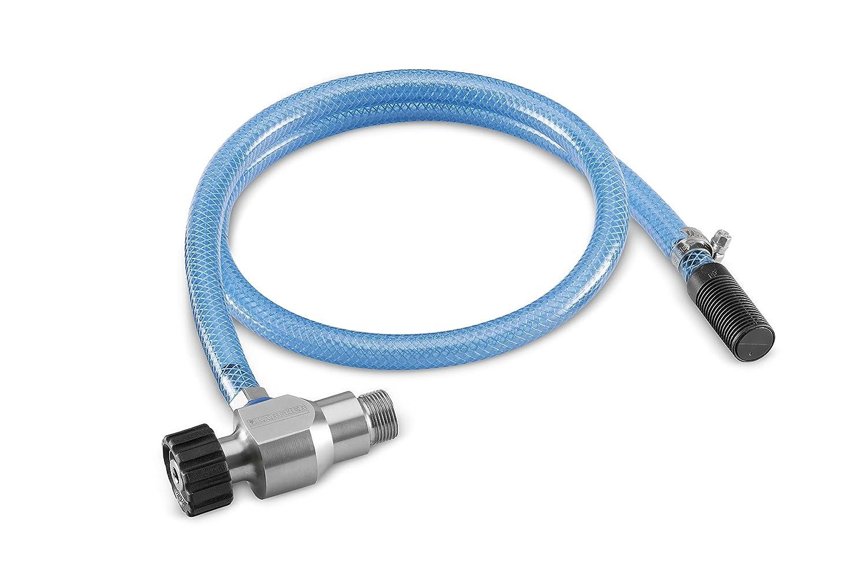 KÄRCHER Edelstahl-Injektor Kit für HD 6/15C - 66457580