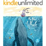 The Blue Whale (HOW Collection Book 1)