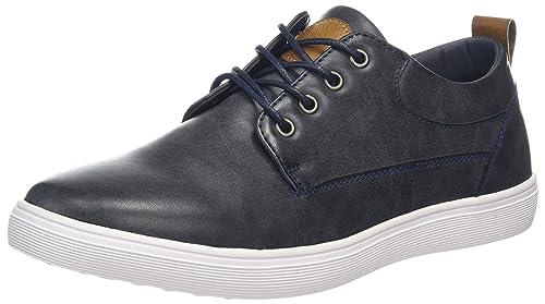 UomoAmazon E 841154Sneaker itScarpe Borse Bata nvNwOym80