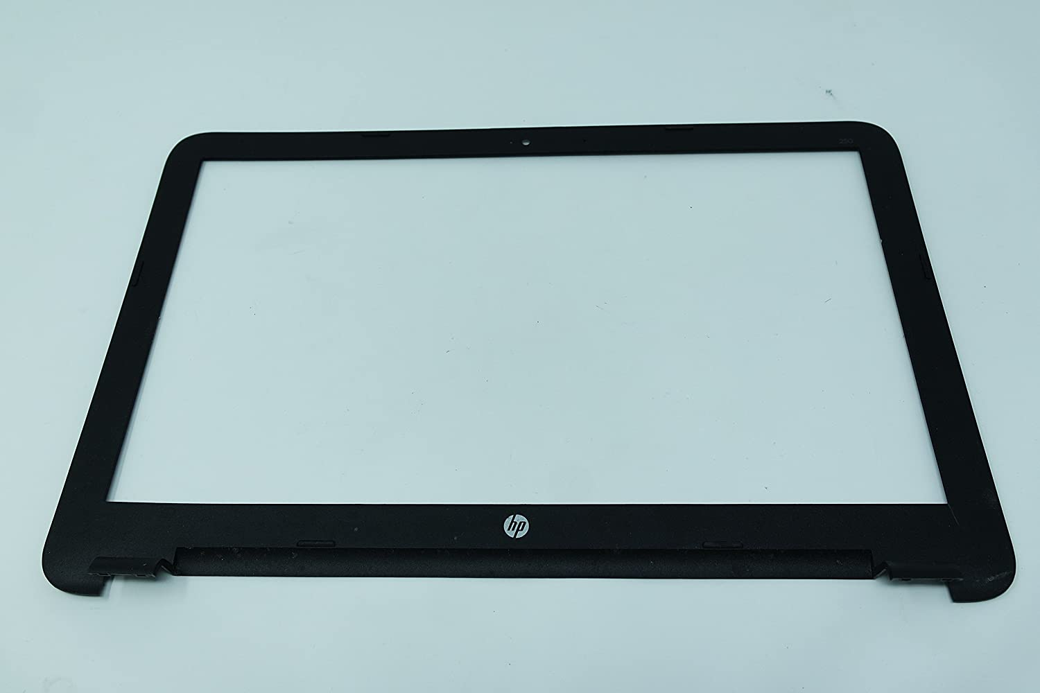 COMPRO PC Monitor Front LCD Bezel Frame For HP Amazoncouk