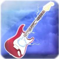 Power Guitar HD (Kindle Tablet Edition)